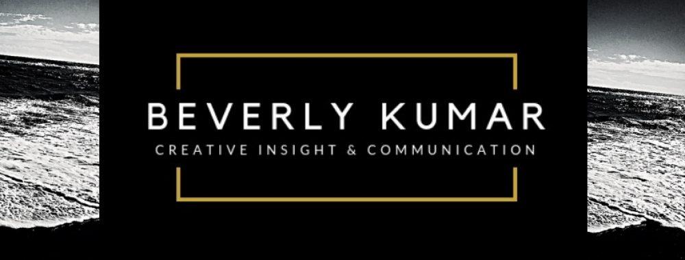 BeverlyKumar.com